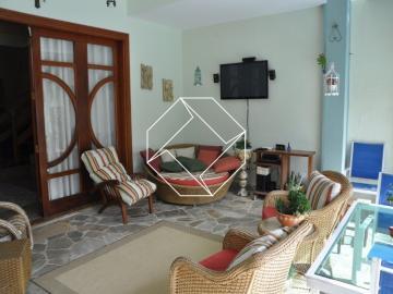 Comprar Casa / Padrão em Peruíbe apenas R$ 1.500.000,00 - Foto 36