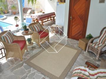 Comprar Casa / Residencial em Peruíbe apenas R$ 1.300.000,00 - Foto 37