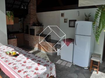 Comprar Casa / Padrão em Peruíbe apenas R$ 1.500.000,00 - Foto 38