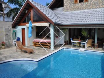 Comprar Casa / Residencial em Peruíbe apenas R$ 1.300.000,00 - Foto 39