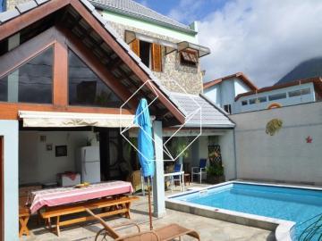 Comprar Casa / Padrão em Peruíbe apenas R$ 1.500.000,00 - Foto 1