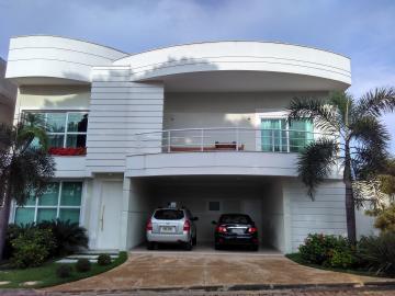 Americana Santo Antonio Casa Venda R$3.500.000,00 Condominio R$800,00 3 Dormitorios 4 Vagas Area do terreno 663.92m2