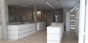 Alugar Comercial / Salão em Americana apenas R$ 6.000,00 - Foto 1