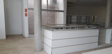 Alugar Comercial / Salão em Americana apenas R$ 6.000,00 - Foto 5