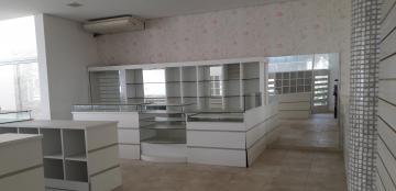 Alugar Comercial / Salão em Americana apenas R$ 6.000,00 - Foto 9