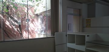 Alugar Comercial / Salão em Americana apenas R$ 6.000,00 - Foto 12