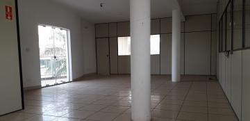 Alugar Comercial / Salão em Americana apenas R$ 6.000,00 - Foto 18