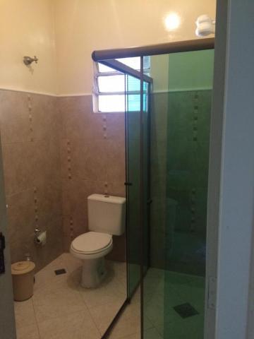 Comprar Casa / Residencial em Americana apenas R$ 620.000,00 - Foto 8