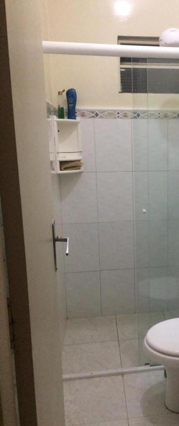 Comprar Casa / Residencial em Americana apenas R$ 620.000,00 - Foto 14
