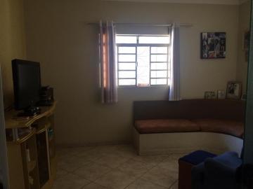Comprar Casa / Residencial em Americana apenas R$ 620.000,00 - Foto 18