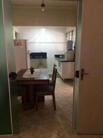Comprar Casa / Residencial em Americana apenas R$ 620.000,00 - Foto 19