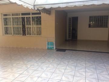 Comprar Casa / Residencial em Americana apenas R$ 620.000,00 - Foto 1