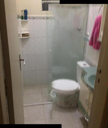 Comprar Casa / Residencial em Americana apenas R$ 620.000,00 - Foto 23