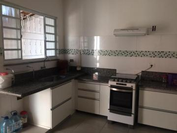 Comprar Casa / Residencial em Americana apenas R$ 620.000,00 - Foto 3