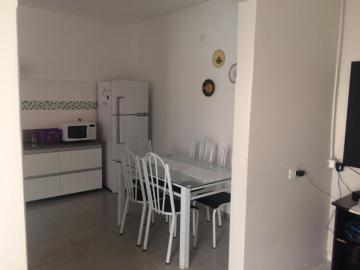 Comprar Casa / Residencial em Americana apenas R$ 620.000,00 - Foto 9