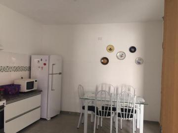 Comprar Casa / Residencial em Americana apenas R$ 620.000,00 - Foto 11