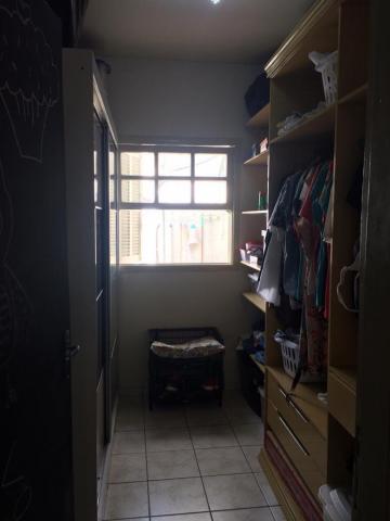 Comprar Casa / Residencial em Americana apenas R$ 620.000,00 - Foto 13