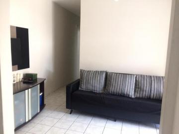 Comprar Casa / Residencial em Americana apenas R$ 620.000,00 - Foto 15