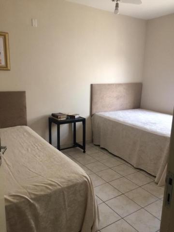 Comprar Casa / Residencial em Americana apenas R$ 620.000,00 - Foto 17