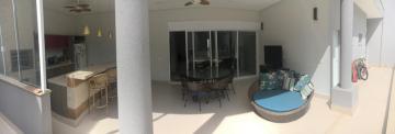 Americana Jardim Sao Jose Casa Venda R$1.680.000,00 Condominio R$800,00 3 Dormitorios 4 Vagas Area do terreno 460.00m2