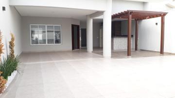 Santa Barbara D`Oeste Jardim Dona Regina casa Venda R$780.000,00 3 Dormitorios 4 Vagas Area do terreno 250.00m2