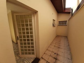 Alugar Casa / Residencial em Americana apenas R$ 1.500,00 - Foto 3