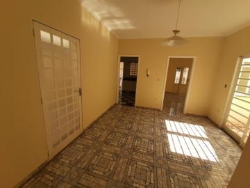 Alugar Casa / Residencial em Americana apenas R$ 1.500,00 - Foto 4