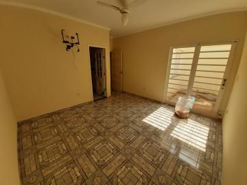 Alugar Casa / Residencial em Americana apenas R$ 1.500,00 - Foto 8
