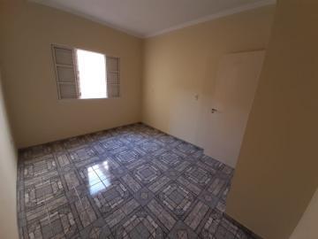 Alugar Casa / Residencial em Americana apenas R$ 1.500,00 - Foto 9