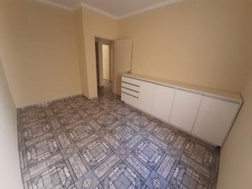 Alugar Casa / Residencial em Americana apenas R$ 1.500,00 - Foto 11