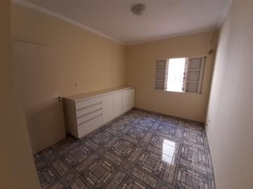 Alugar Casa / Residencial em Americana apenas R$ 1.500,00 - Foto 12