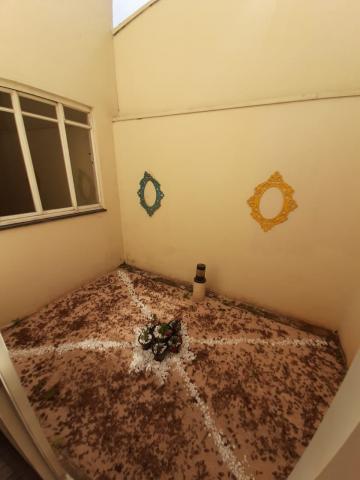 Alugar Casa / Residencial em Americana apenas R$ 1.500,00 - Foto 14