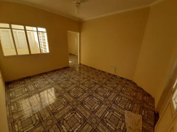 Alugar Casa / Residencial em Americana apenas R$ 1.500,00 - Foto 15