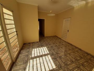 Alugar Casa / Residencial em Americana apenas R$ 1.500,00 - Foto 16