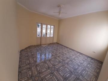 Alugar Casa / Residencial em Americana apenas R$ 1.500,00 - Foto 17