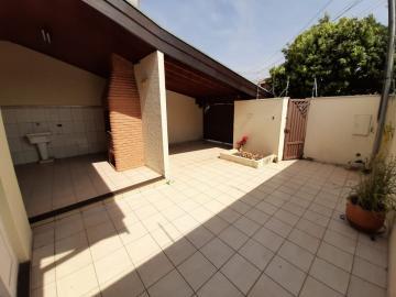 Alugar Casa / Residencial em Americana apenas R$ 1.500,00 - Foto 1