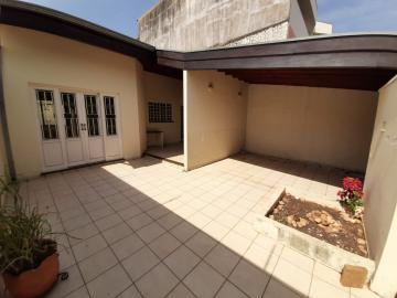Alugar Casa / Residencial em Americana apenas R$ 1.500,00 - Foto 23