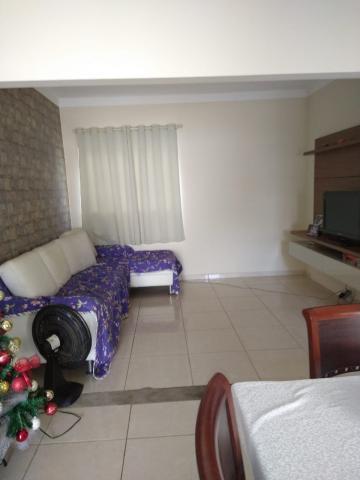 Alugar Casa / Residencial em Americana apenas R$ 750,00 - Foto 2