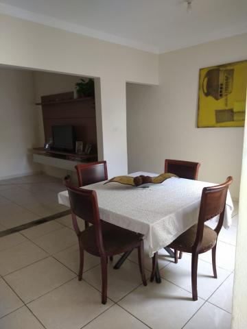 Alugar Casa / Residencial em Americana apenas R$ 750,00 - Foto 5