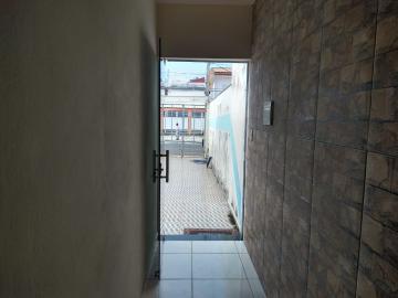 Alugar Casa / Residencial em Americana apenas R$ 750,00 - Foto 6