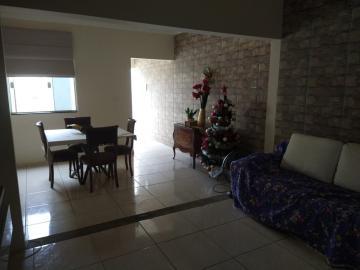 Alugar Casa / Residencial em Americana apenas R$ 750,00 - Foto 7