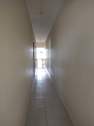 Alugar Casa / Residencial em Americana apenas R$ 750,00 - Foto 10