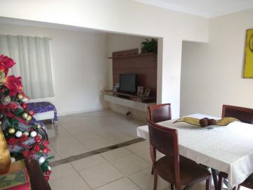 Alugar Casa / Residencial em Americana apenas R$ 750,00 - Foto 11
