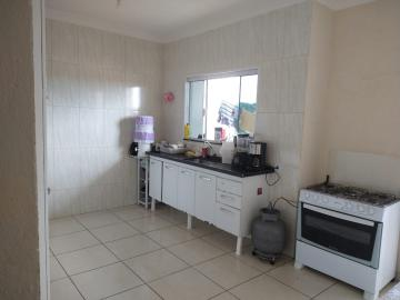 Alugar Casa / Residencial em Americana apenas R$ 750,00 - Foto 16