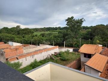 Alugar Casa / Residencial em Americana apenas R$ 750,00 - Foto 18
