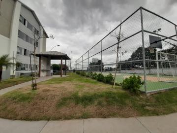 Alugar Apartamento / Padrão em Santa Bárbara D`Oeste apenas R$ 687,00 - Foto 6