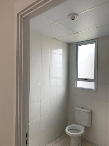 Alugar Apartamento / Padrão em Santa Bárbara D`Oeste apenas R$ 687,00 - Foto 3