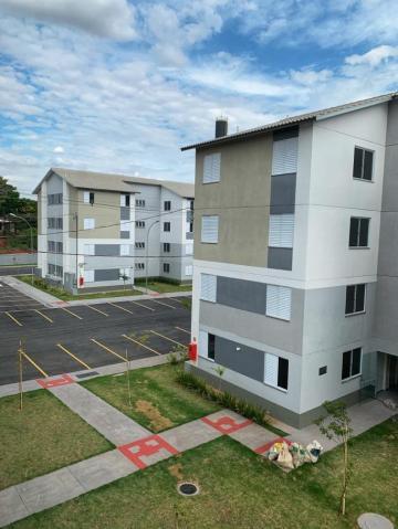 Alugar Apartamento / Padrão em Santa Bárbara D`Oeste apenas R$ 687,00 - Foto 12
