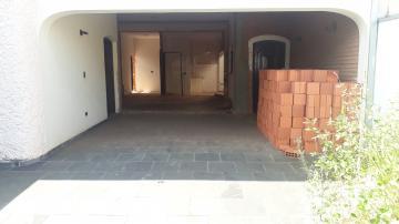 Alugar Comercial / Casa Comercial em Americana apenas R$ 4.000,00 - Foto 2