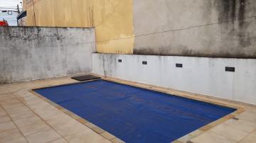 Santa Barbara D`Oeste Planalto do Sol II casa Venda R$420.000,00 3 Dormitorios 3 Vagas Area do terreno 250.00m2